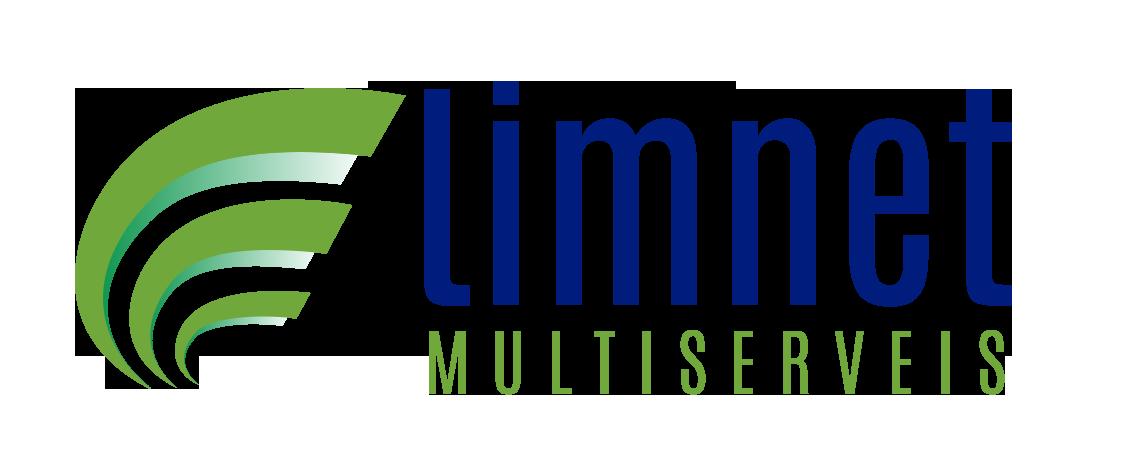 Empresa de limpieza en Barcelona | Limnet